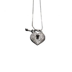 Heartlock-1